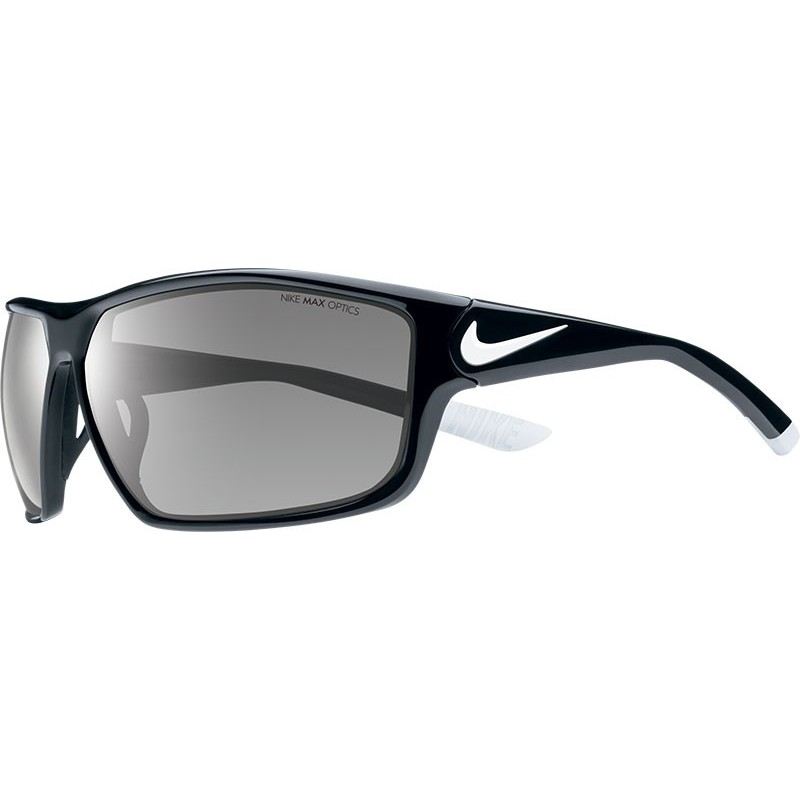 Sport sunglasses Nike Ignition