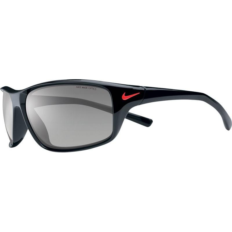 Sport Sunglasses Nike Adrenaline