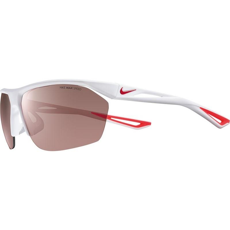 Sport sunglasses Nike Tailwind