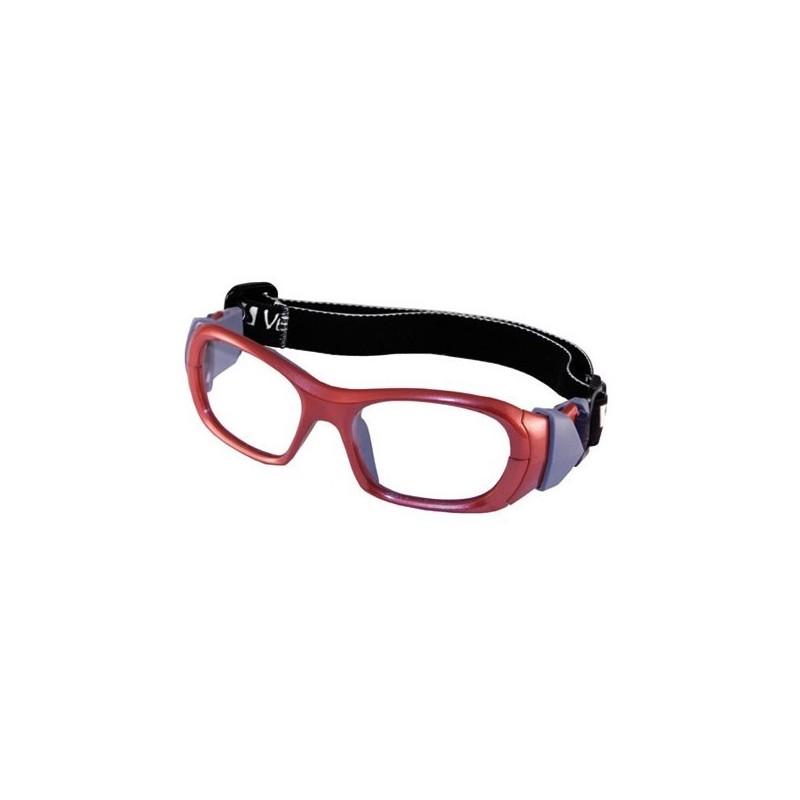 Glass Ver sport Olimpo ca : 49