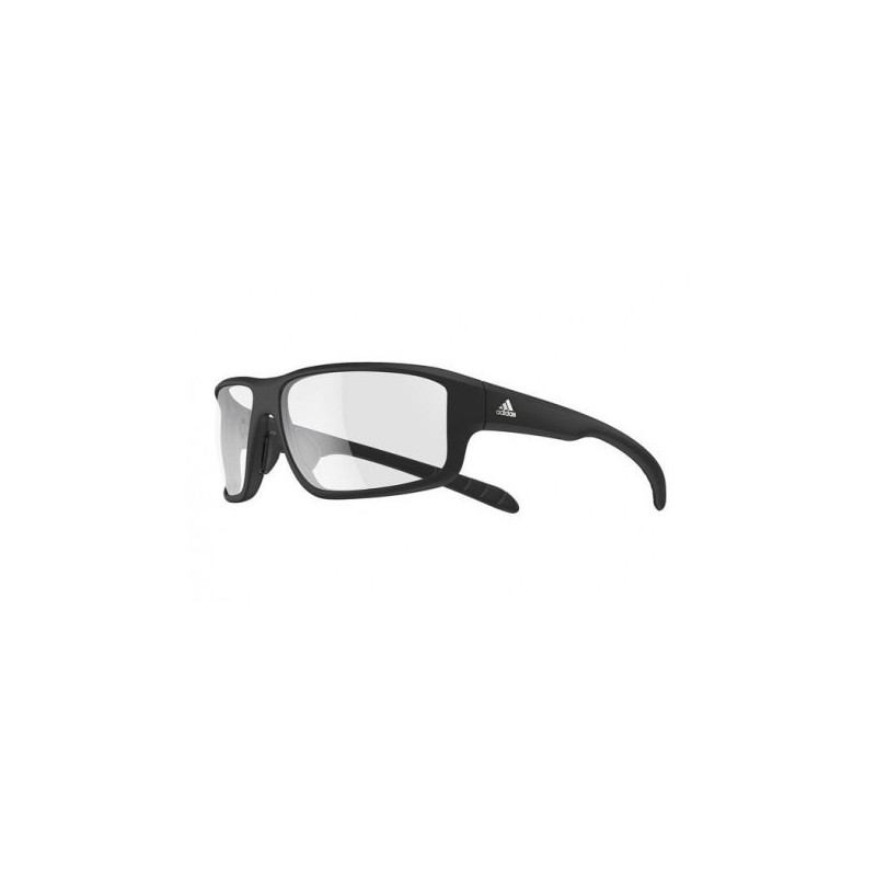 adidas-kumacross-A424- 6062-fotocromatica-sportopticas