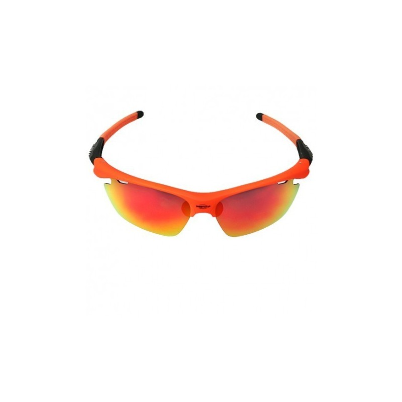 feel-morys-ms-049-naranja
