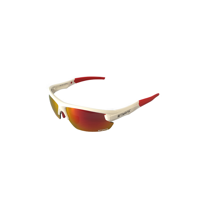 sty-05-17-white-red-red-revo-producto