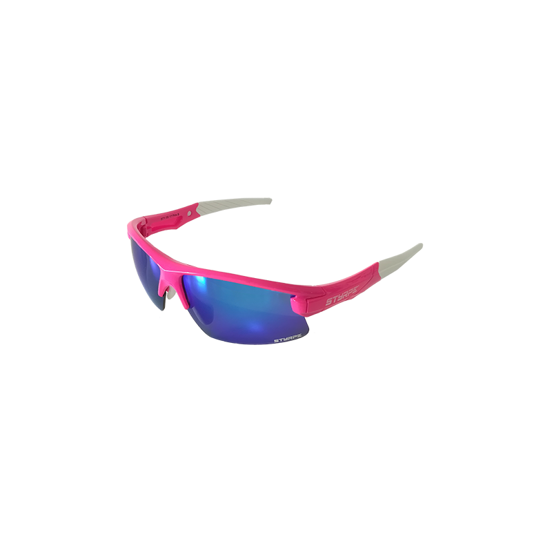 sty-05-pink-blue-revo-product