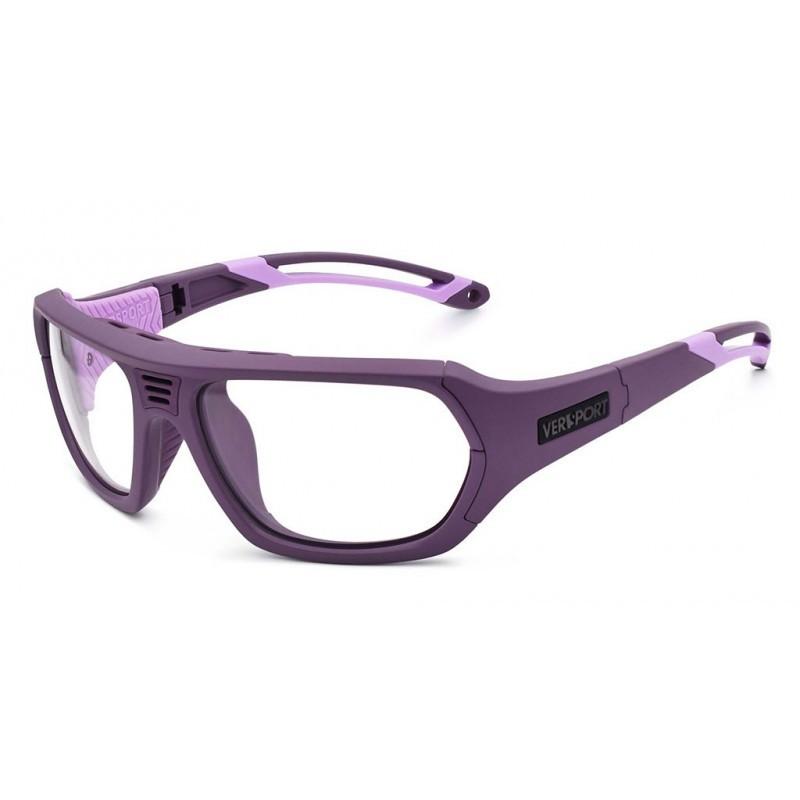 4f61b9d05cc Safety Glasses Bolle Baller SWAG STRAP
