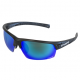 sty-06-17-carbono-black-blue-s