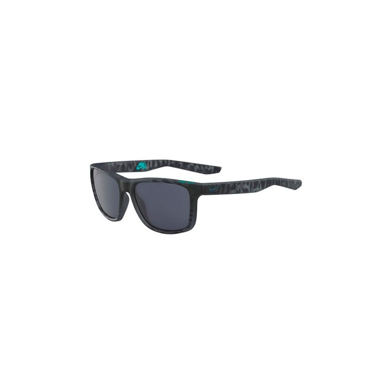 Sport sunglasses Nike Flip
