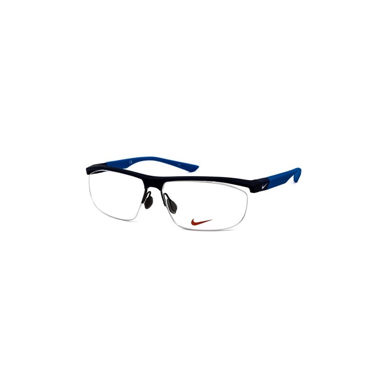 Glass Prescription Nike 7077