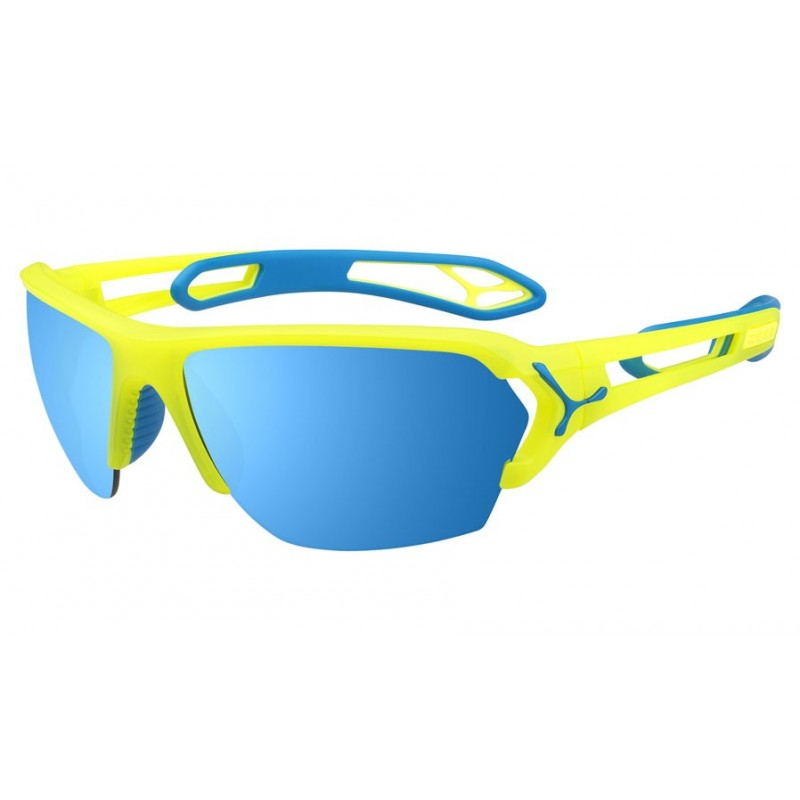 Prescription Sport Sunglasses Cébé S Track