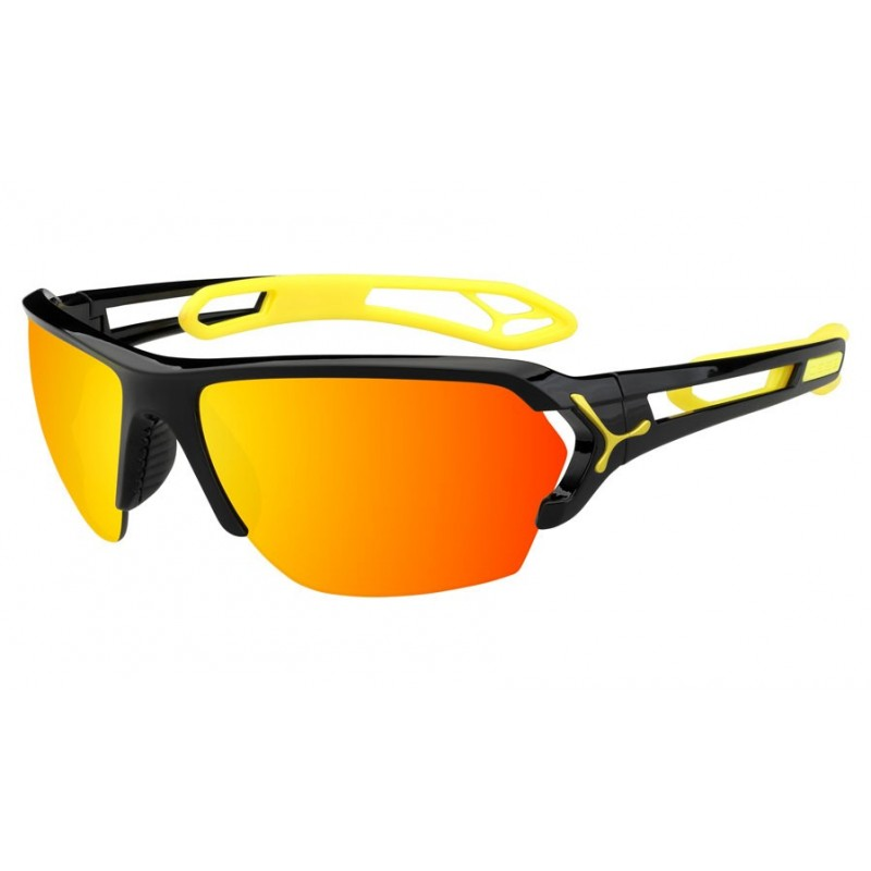 Prescription Sport Sunglasses Cébé L Track