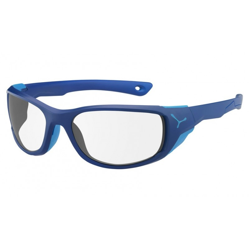 Prescription Sport Sunglasses Cebé Jorasses M