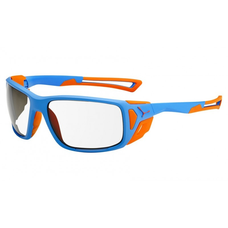 eea7171ca804 Graduated sports glasses for women - Sportopticas.com