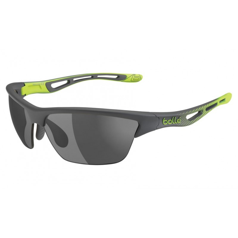 Prescription sport sunglasses Bolle bolt
