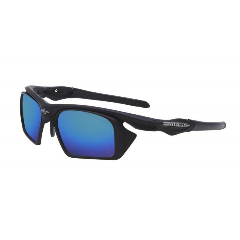 ms-049-matt-black-blue