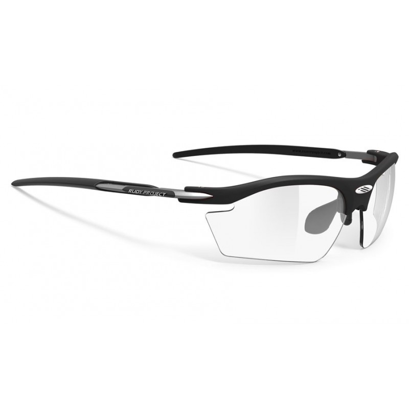 rudy-project-rydon-SN791006-clear