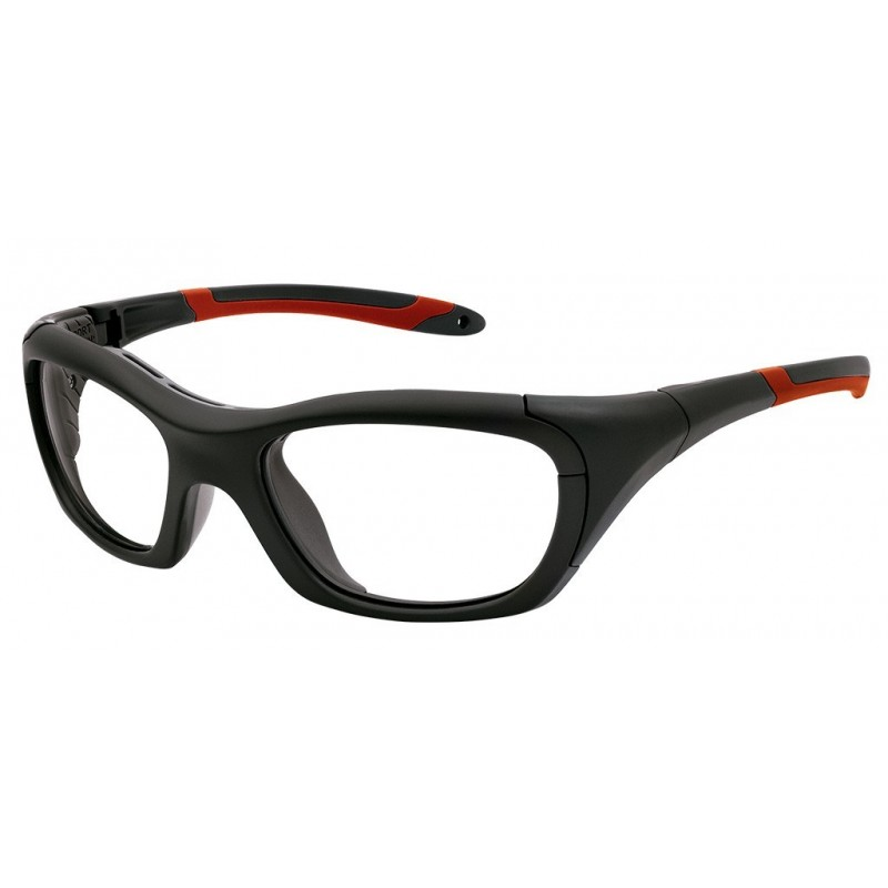 Prescription Sport sunglasses Versport Hercules