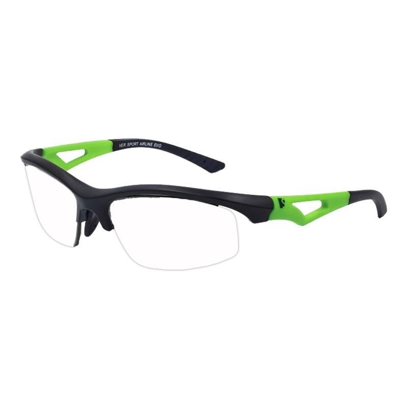 Prescription Sport sunglasses Airline Evo