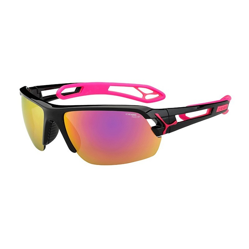 Sport Sunglasses Cebe S Track M