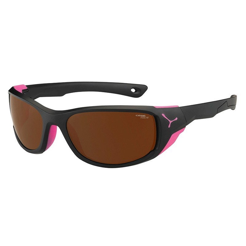 Sport Sunglasses Cebé Jorasses M