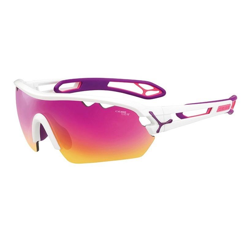 Sport Sunglasses Cebe S Track Mono M