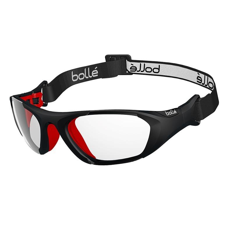 Protection Bolle Baller STRAP