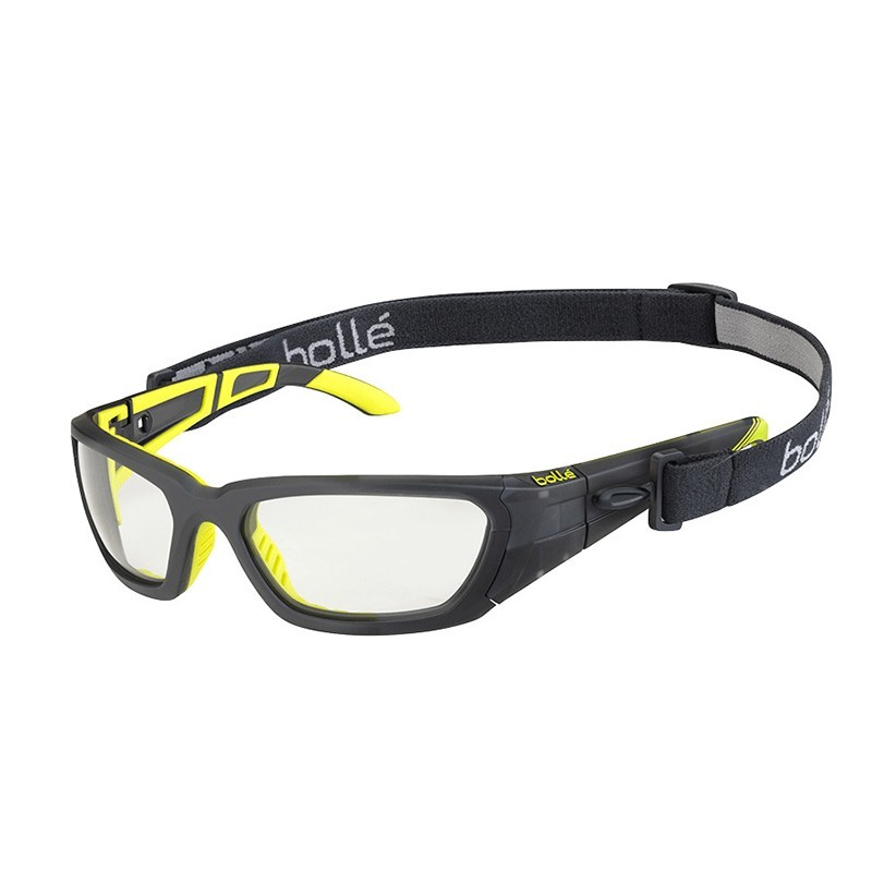Sport Glass Bolle LEAGUE M graduated directly