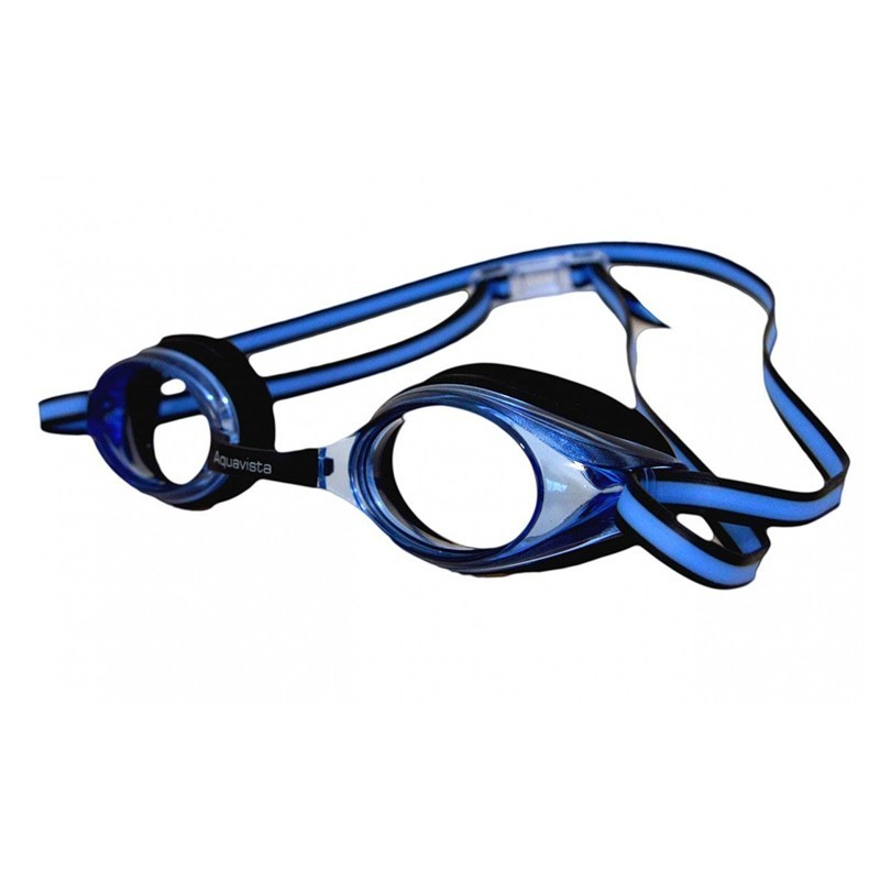 Swimming goggles Blue Ocean Adult
