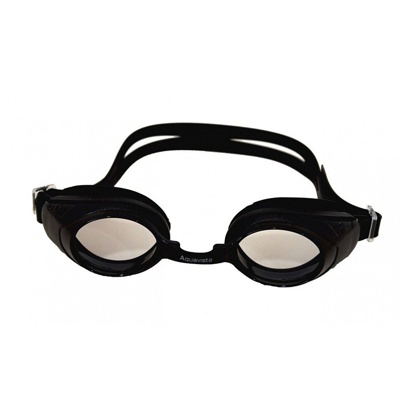 Swimming goggles MARE NOSTRUM - adulto