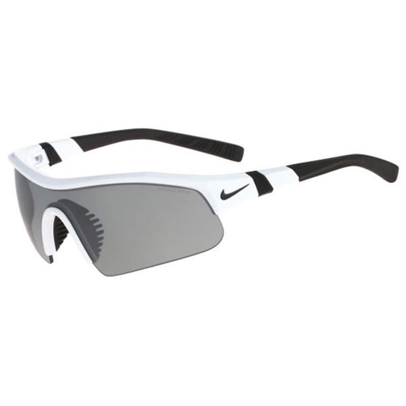 Sport glass SHOW X1 Pro 24/48H