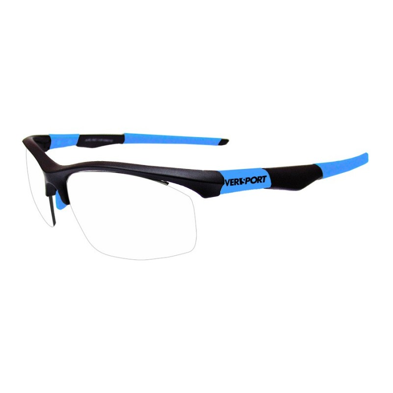 Sport Sunglasses Versport Airline I