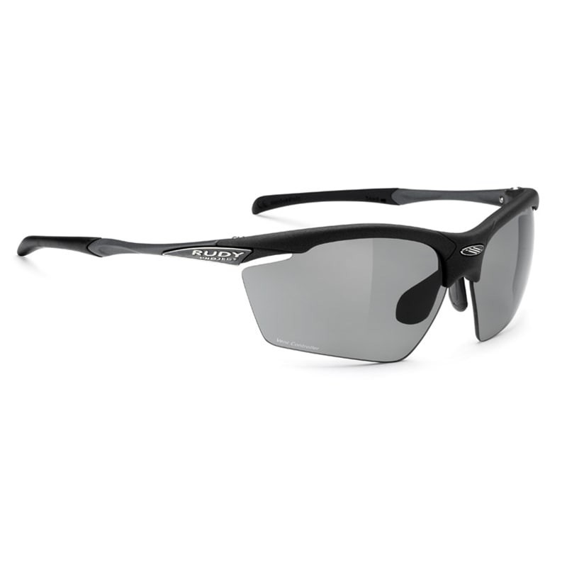 Sport sunglasses Rudy Project Agon