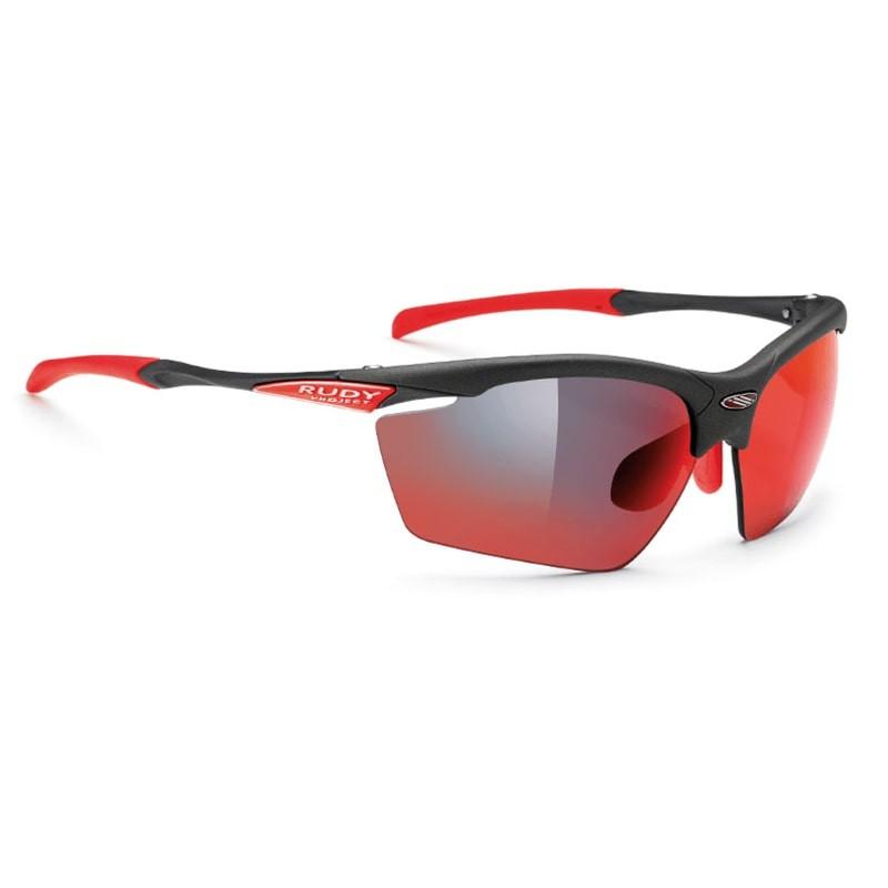 2a972022091e Sport sunglasses Rudy Project Agon