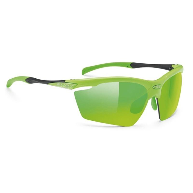 41be2e9b95ce ... Sport sunglasses Rudy Project Agon