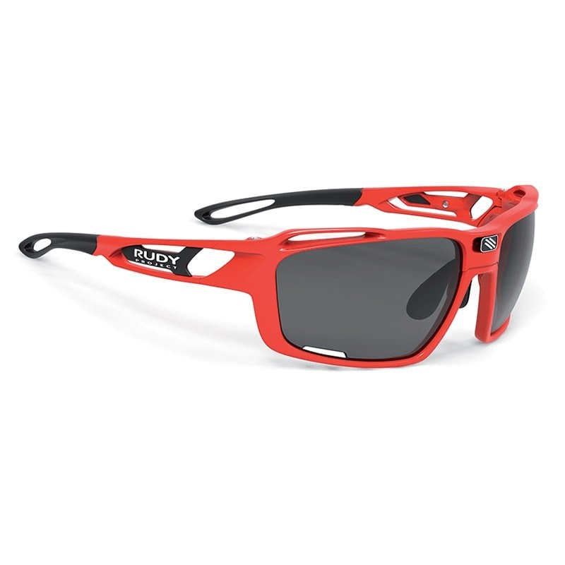 Sport Sunglasses Rudy Project Sintryk