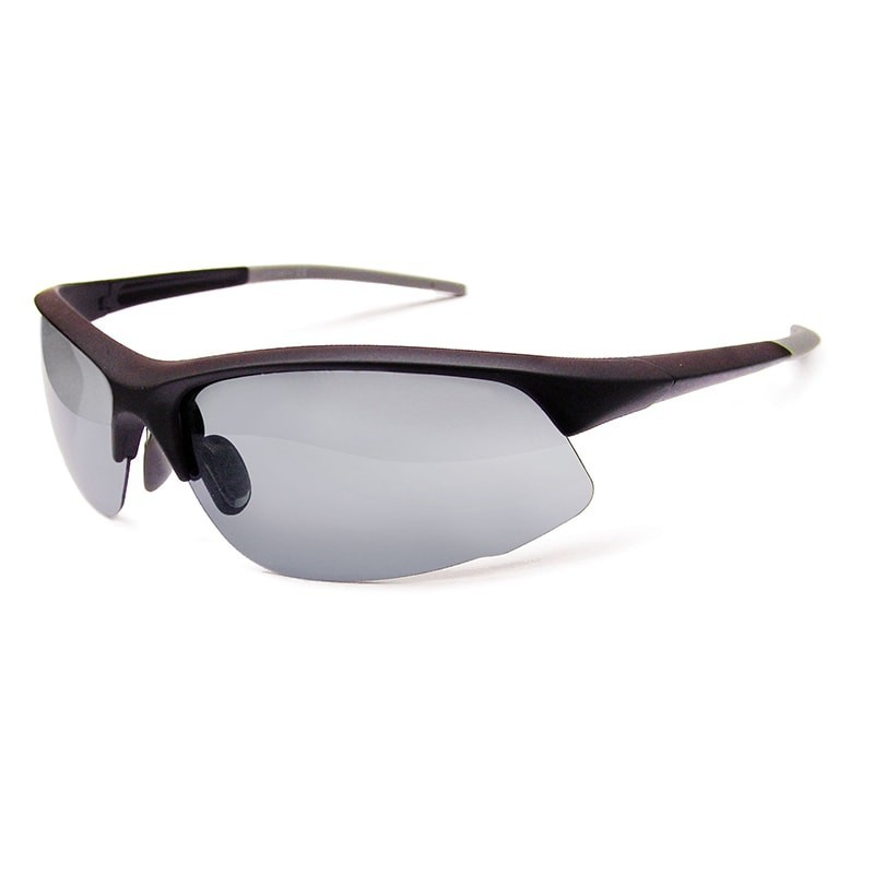 Sport sunglasses PATRIOT Photocromatic