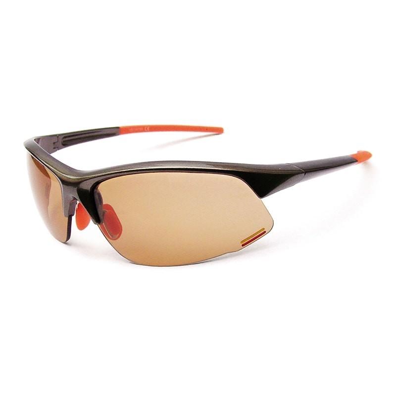 Gafas de sol patriot Fotocromática d60b6b1dfb1d