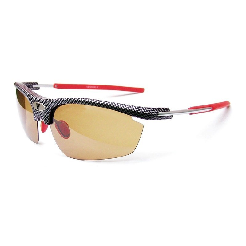 Sport sunglasses WINNER Polar-Photocromic