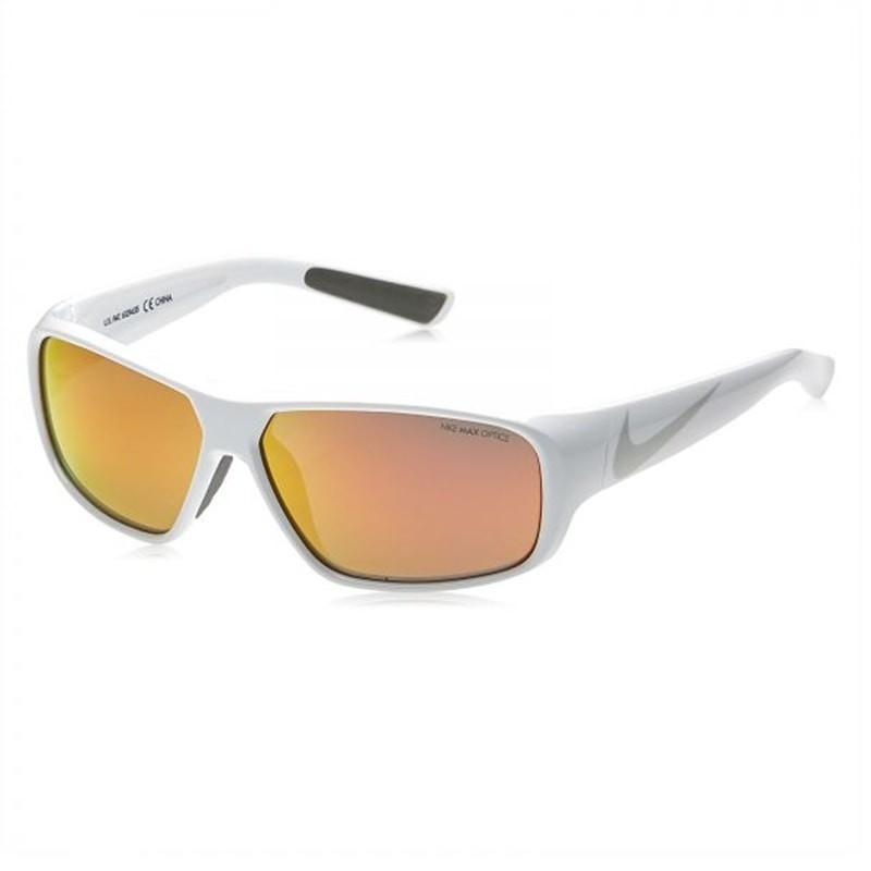 Sport sunglasses Nike Mercurial 6.0