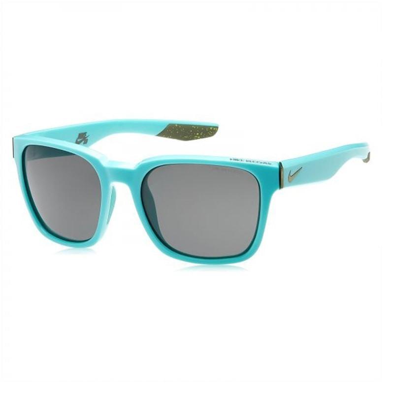 Sport sunglasses Nike Recover
