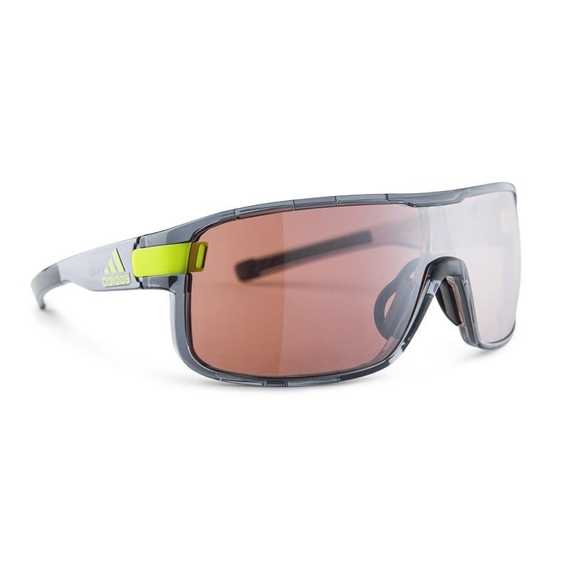 4fcdba1d8 Adidas Zonyk sports sunglasses