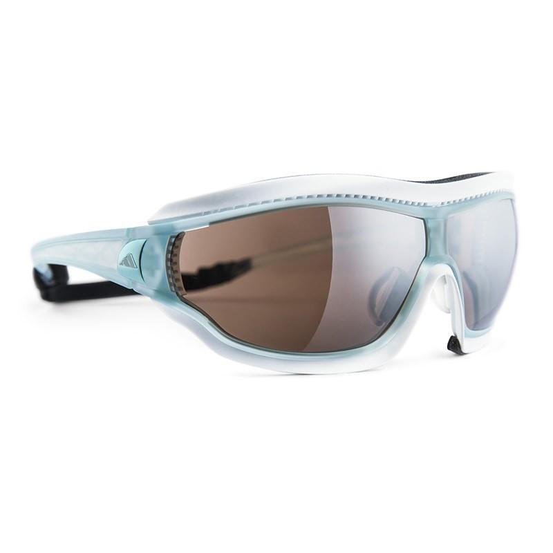 Sport sunglasses Adidas Tycane Pro Outdoor