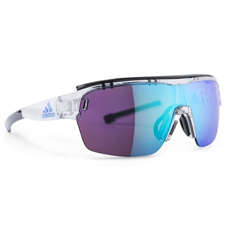 Sport sunglasses Adidas Zonyk Aero Pro