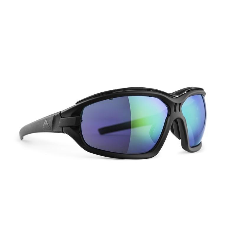 Sport sunglasses Adidas Evil Eye Evo Pro