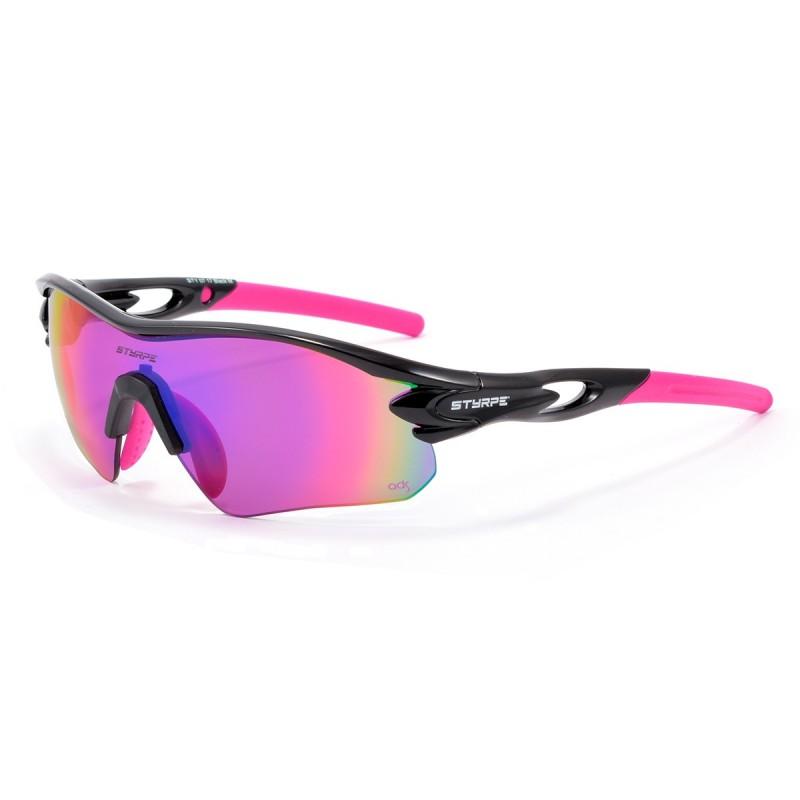sty-07-black-pink-small-ads-violet-revo