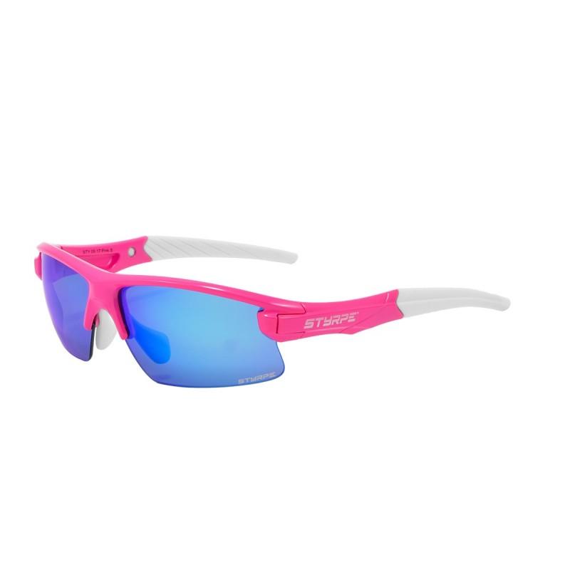 sty-05-pink-graduada-directamente