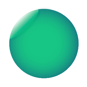 Mirror green