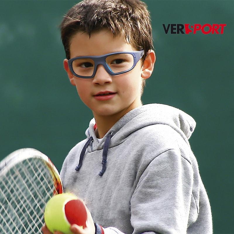 Gafas de proteccion deportiva Versport