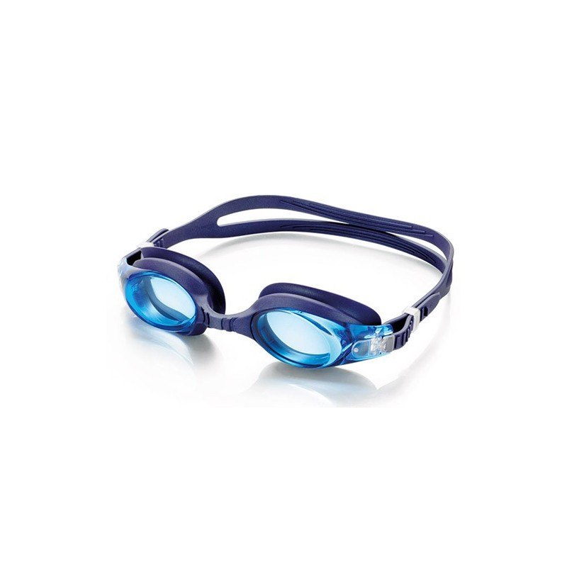 Swimming goggles Swimmi II Adults Graduated