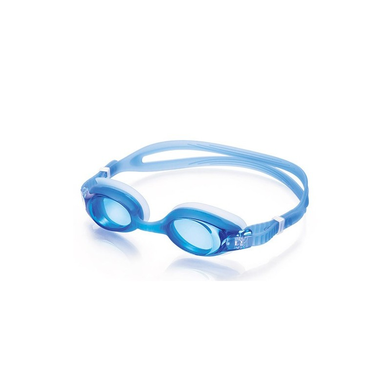 swimming goggles Swimmi II Junior