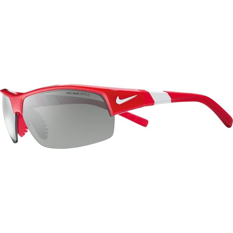 Sport sunglasses Nike Show-x2